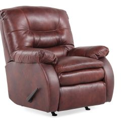 Zero Gravity Chair Recliner Tolix Side Lane Laredo Bark Rocking Mathis