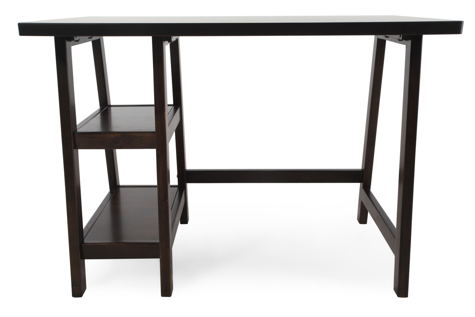42 Desk by Ashley  Mathis Brothers
