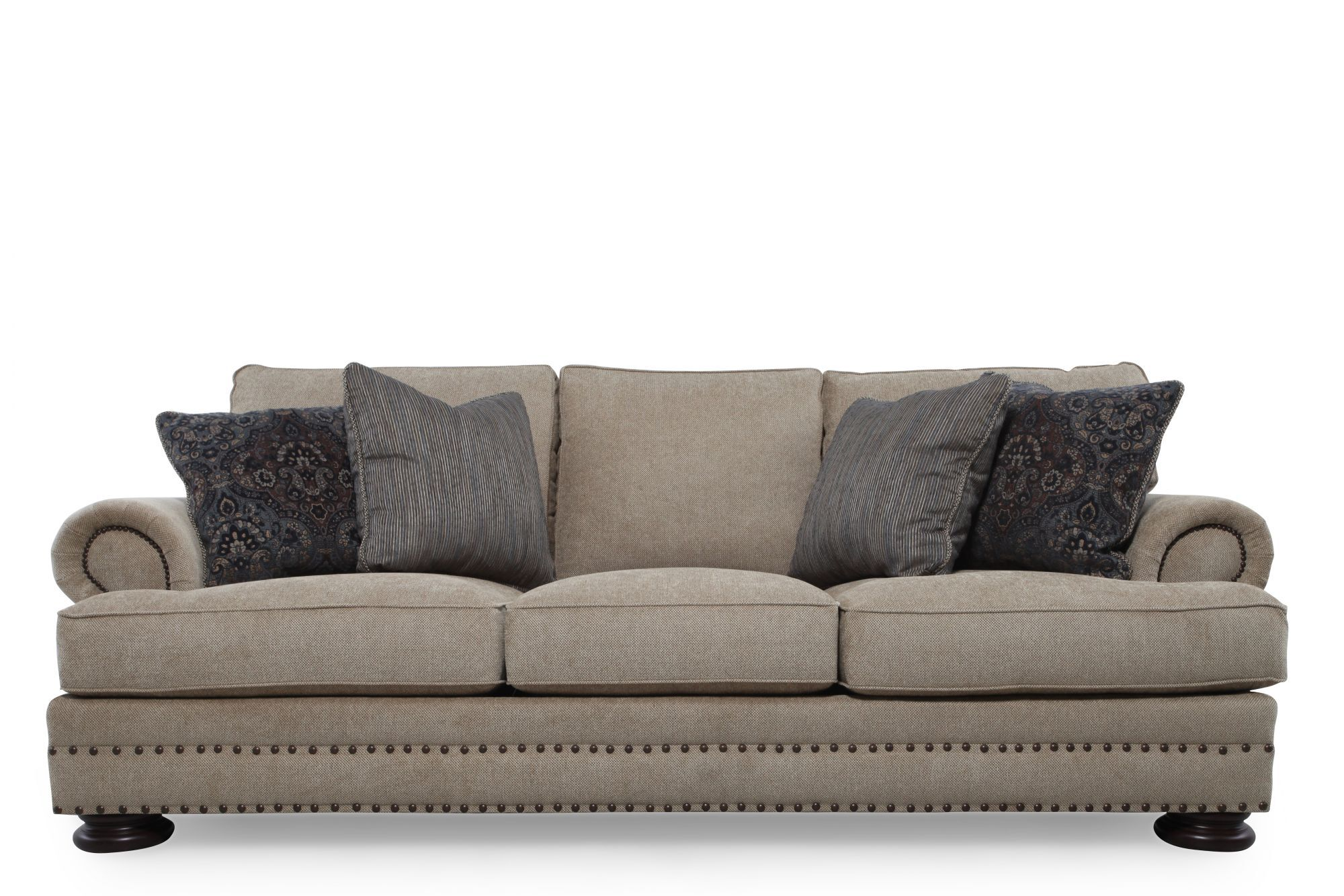 bernhardt sofas sofa warehouse manchester foster brown mathis brothers furniture