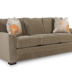 Air Lounge Sofa Set Small Angled Sectional Jonathan Louis Queen Sleeper With Mattress