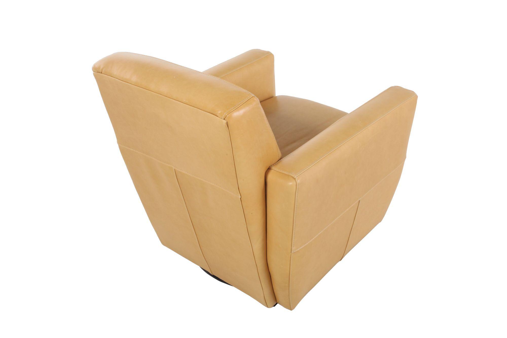 swivel chair vancouver baby swing seat jonathan louis juno mathis