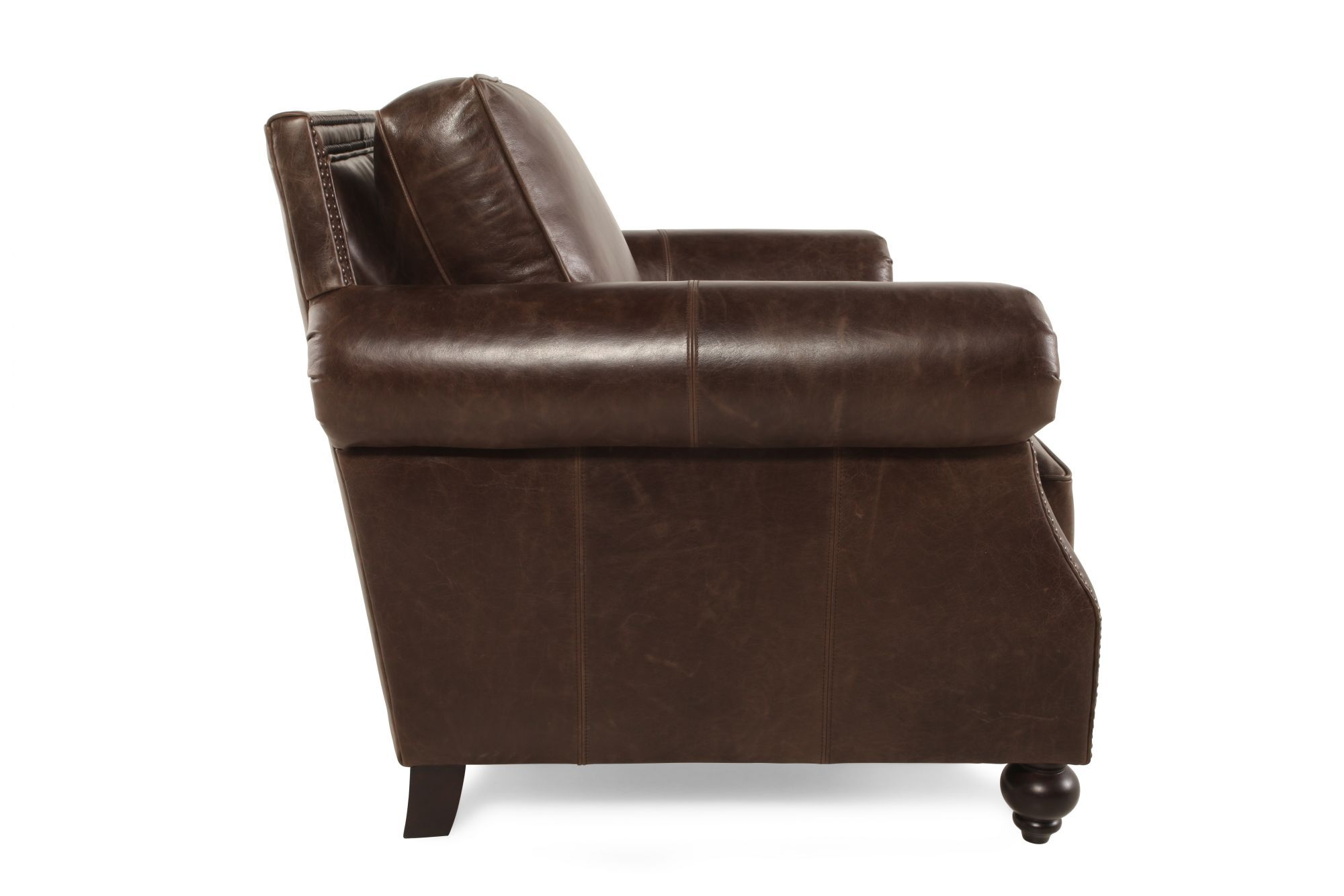 bernhardt upholstery brae sofa crate and barrel lounge sectional leather chair mathis brothers furniture