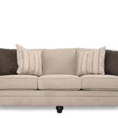 Milari Sofa Ashley Furniture Moroso Newtone Linen Mathis Brothers