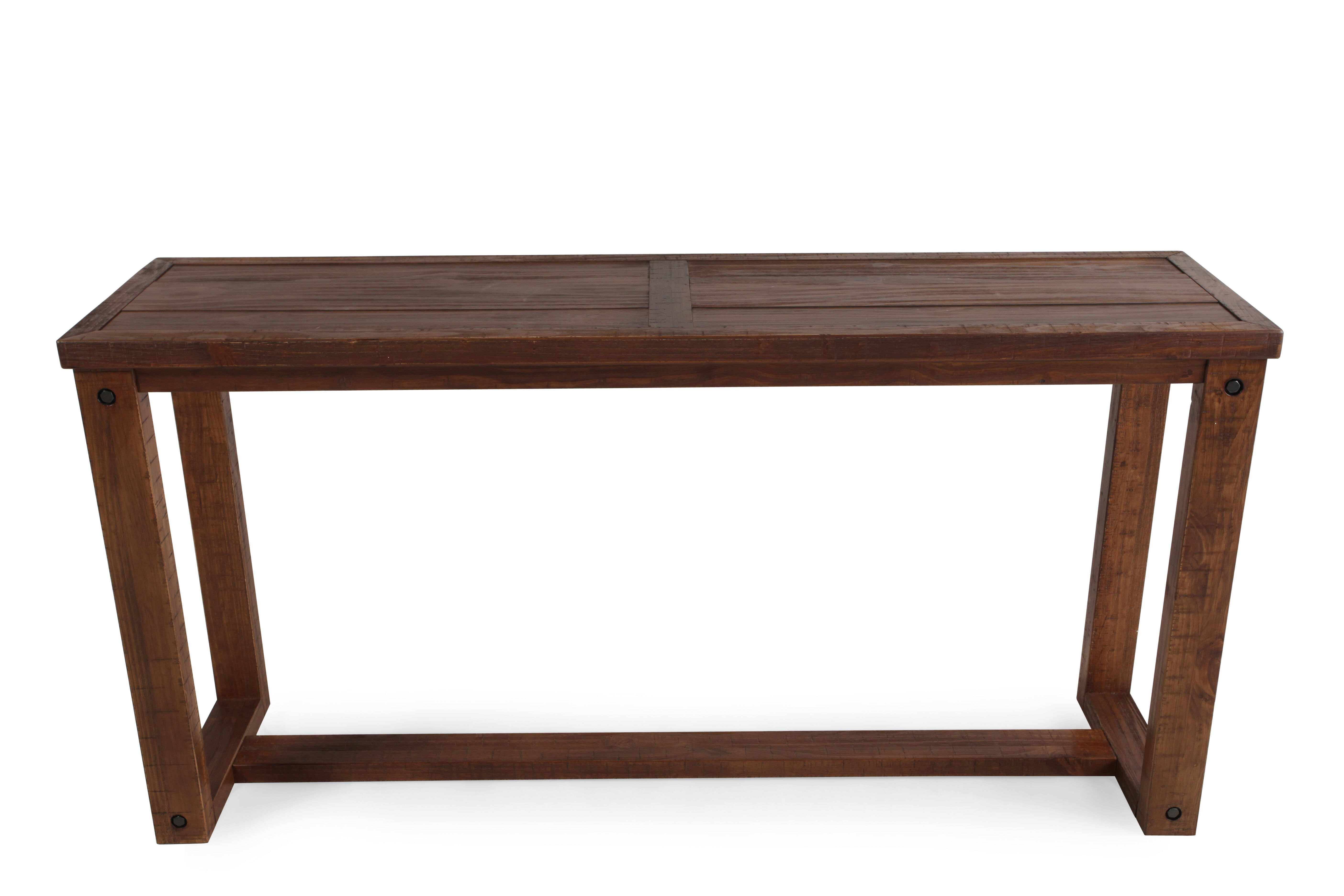 ashley sofa tables wooden set deals tamilo table mathis brothers furniture