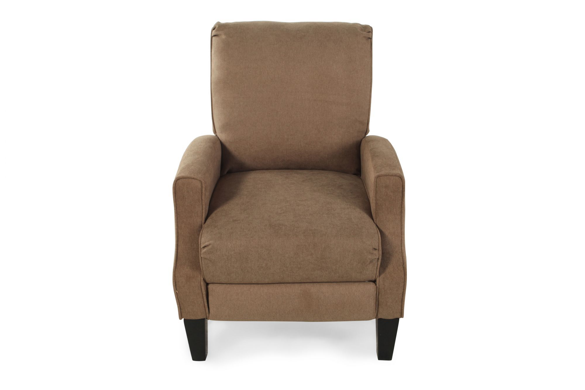 lane recliner chairs rosewood nz dani truffle mathis brothers furniture