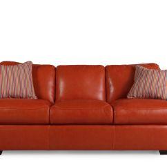 Sofas On London Dark Sofa Decor Simon Li Papaya Mathis Brothers Furniture