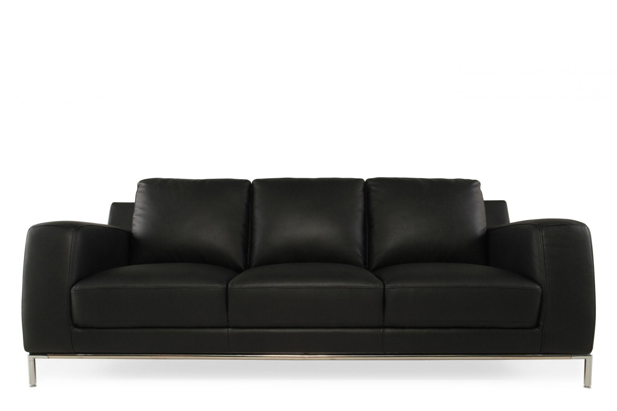 track arm sofa slipcover nz boulevard black mathis brothers furniture
