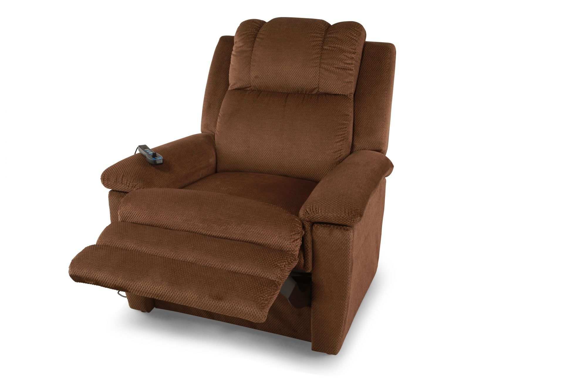 la z boy lift chair parts womb and ottoman clayton brown power recliner mathis