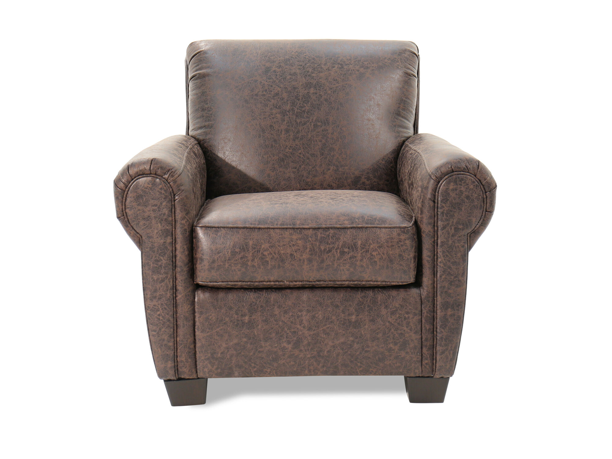 Ashley Ilena Accent Chair  Mathis Brothers Furniture