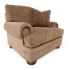 Lane Cooper Sofa Softline Desert Chair Mathis Brothers Furniture