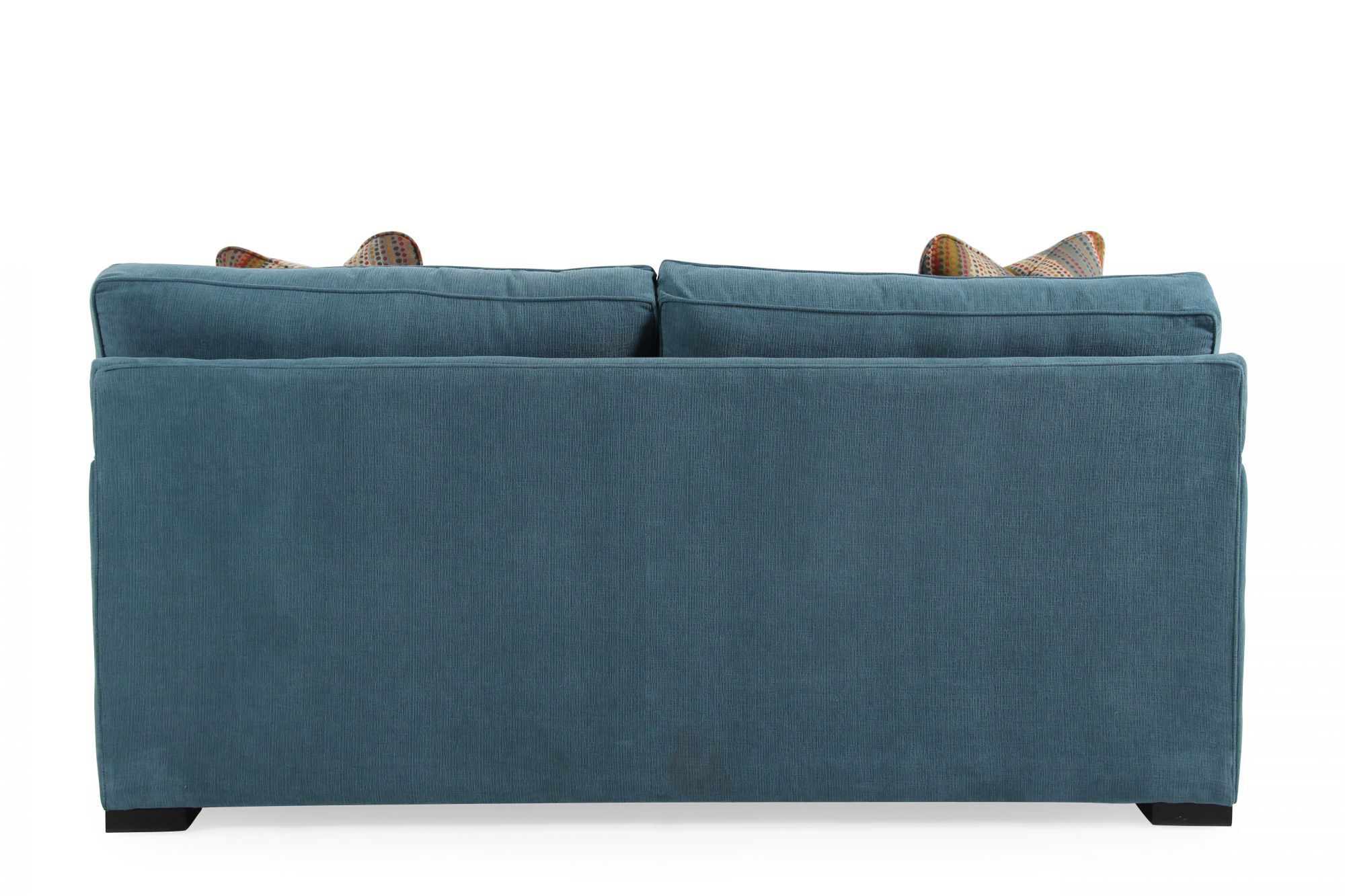 sh memory foam sleeper sofa mattress donate a to goodwill jonathan louis blissful blue queen