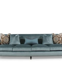 Bernhardt Sofas Clearance Hamilton Brown Leather Sofa Interiors Palisades Mathis Brothers Furniture