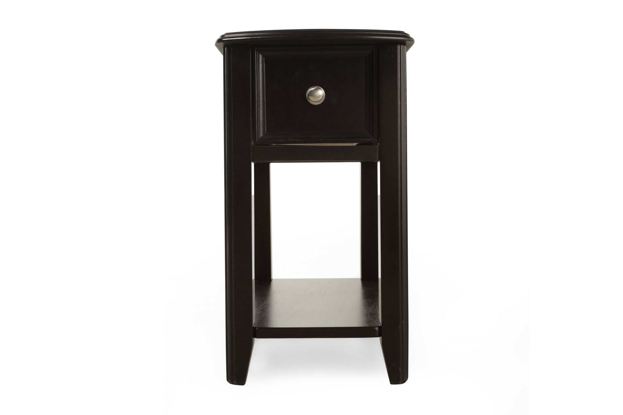 chair side end table games for seniors ashley carlyle chairside accent mathis