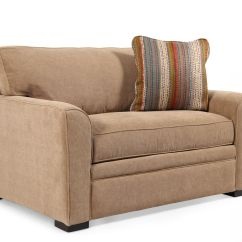 Sofa Foam Online Microfiber Sofas Canada Jonathan Louis Blissful Brown Full Memory Sleeper