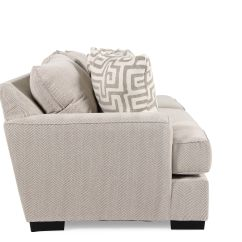 Michael Nicholas Aspen Sofa Unique Table Ideas Renegade Mathis Brothers Furniture