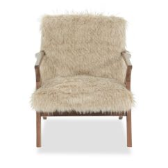 Home Decor Accent Chairs Wilkhahn On Chair Review Jonathan Louis Sanibel Beige Mathis Brothers Furniture