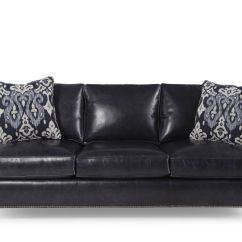 Bernhardt Leather Sofa Cushion Replacement Set Design In Philippines  Thesofa