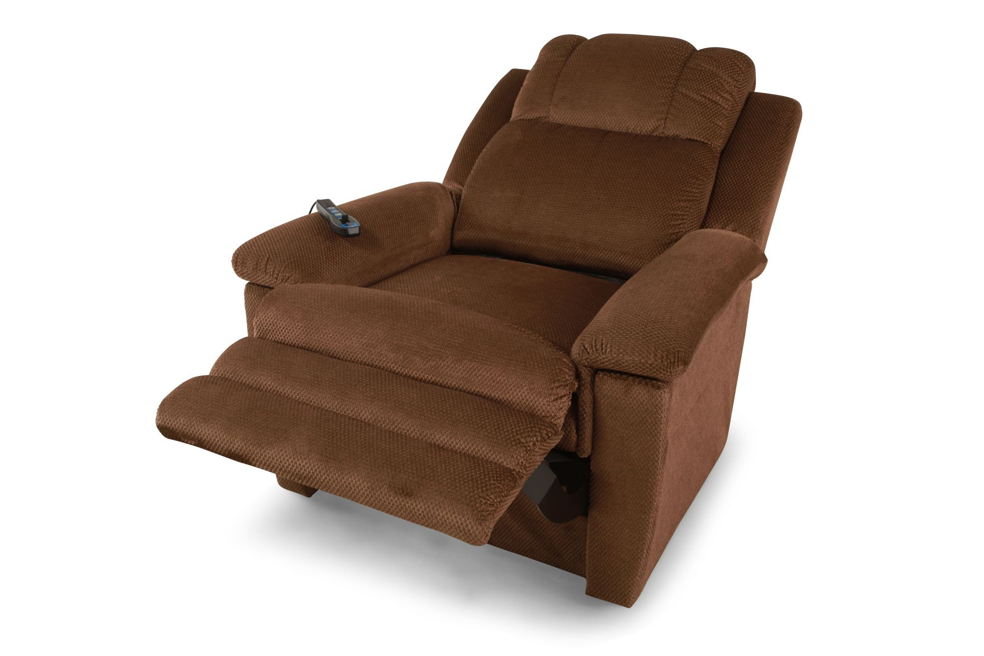 la z boy lift chair parts game of throne clayton brown power recliner mathis