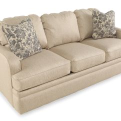 La Z Boy Diana Sleeper Sofa Living Room Furniture Sofas In Chennai Dove Queen Mathis Brothers