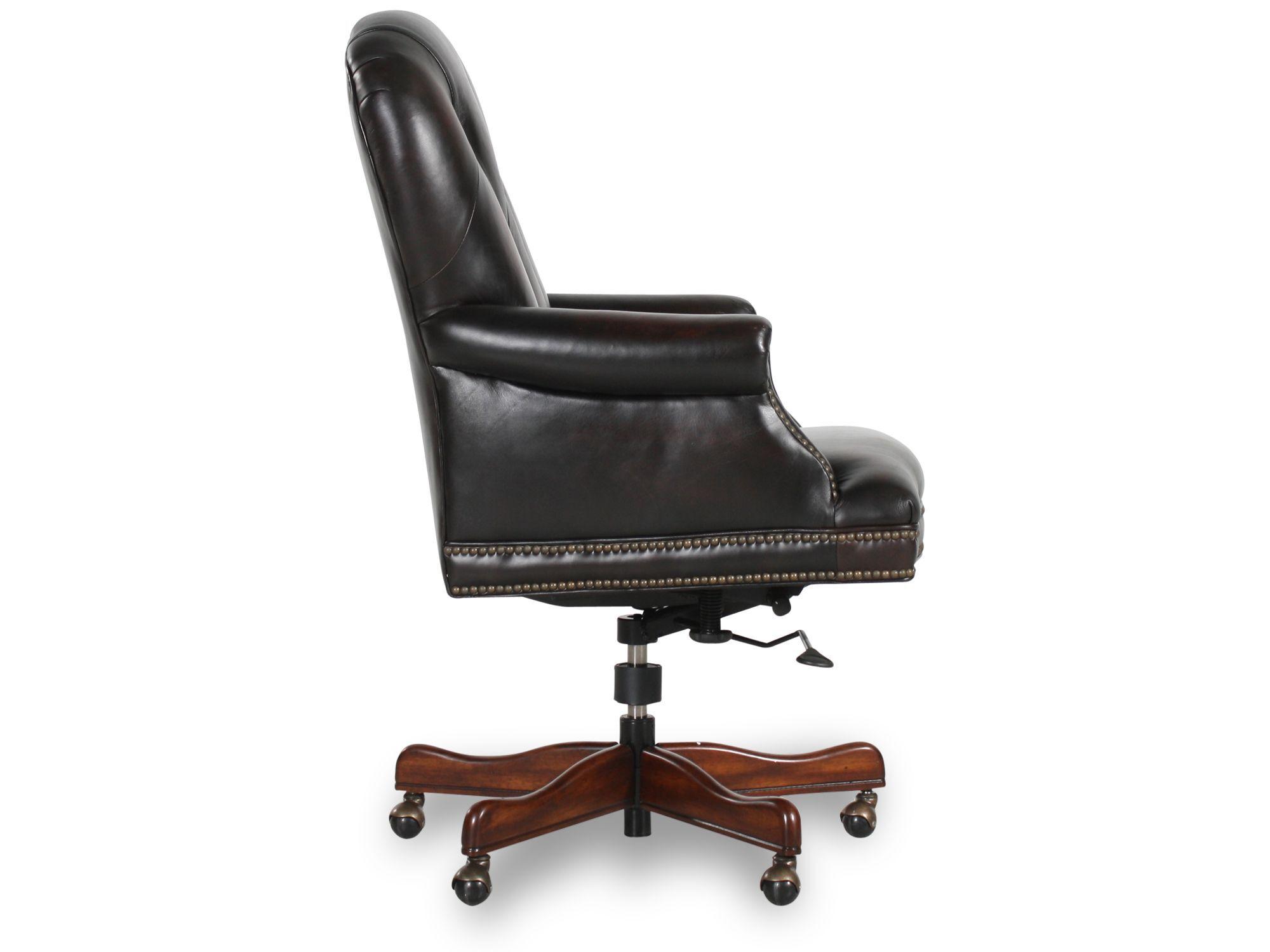 younger sofa james affordable modern sectional sofas bradington young river edgewood executive swivel