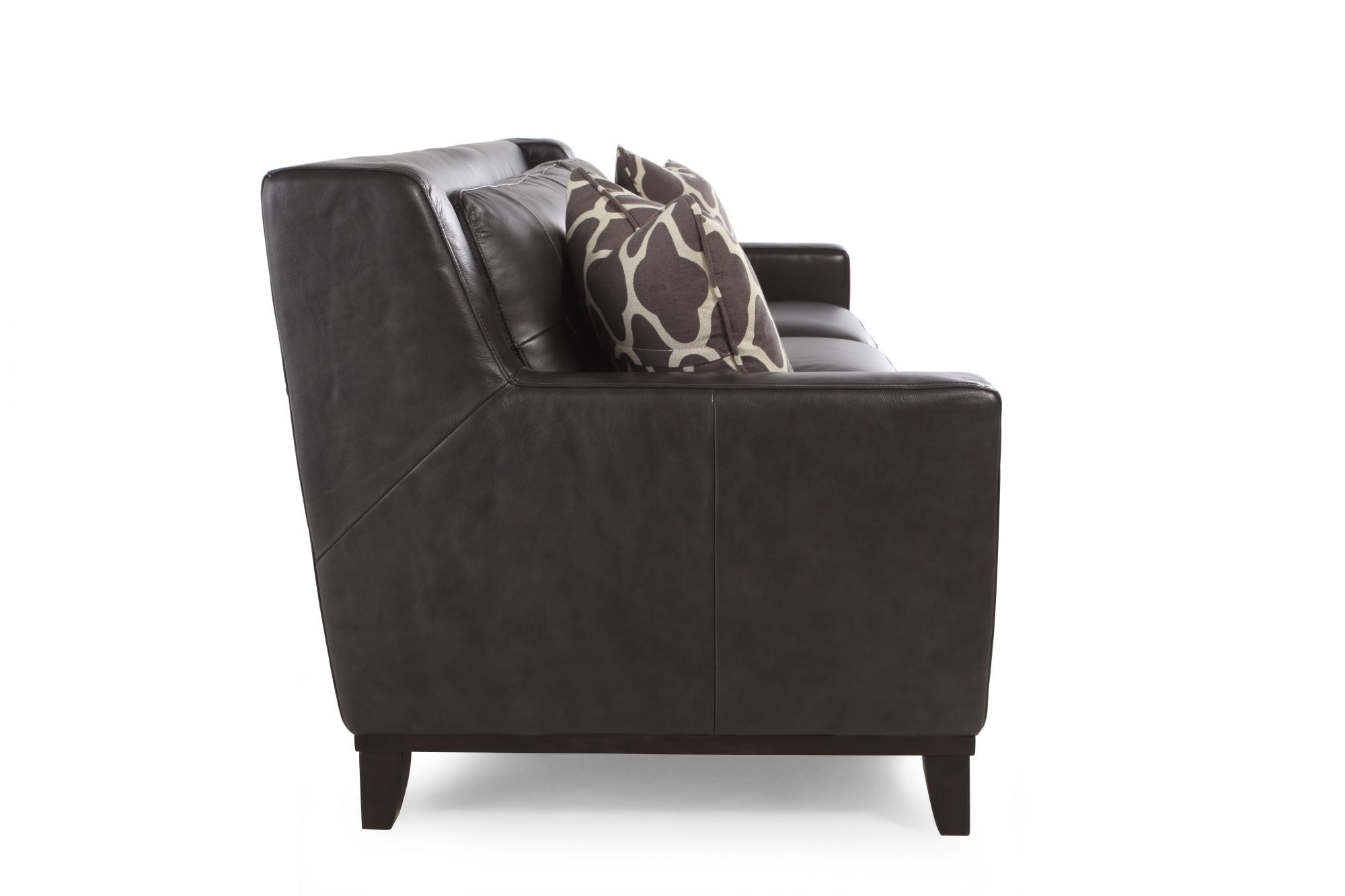 gray leather sofa images black and gold cushions boulevard grey mathis brothers furniture