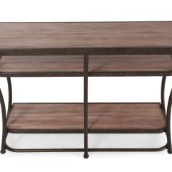 Ashley Sofa Tables Feather Cover Nartina Table Mathis Brothers Furniture