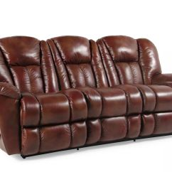 Lazy Boy Maverick Recliner Sofa What Is The Difference Between A And Couch La Z Mahogany Reclining Mathis