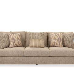 Bernhardt Furniture Sofa Erska Sleeper Review Andrew Mathis Brothers
