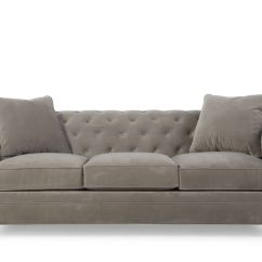 Jonathan Louis Sofas Best Lamps For Sofa Table Bella Storm Mathis Brothers Furniture