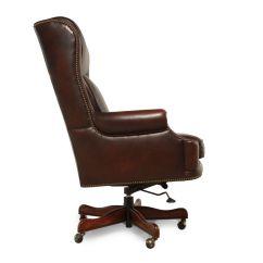 Younger Sofa James Most Comfortable Sleeper Brands Bradington Young River Z Dam Executive Swivel Tilt