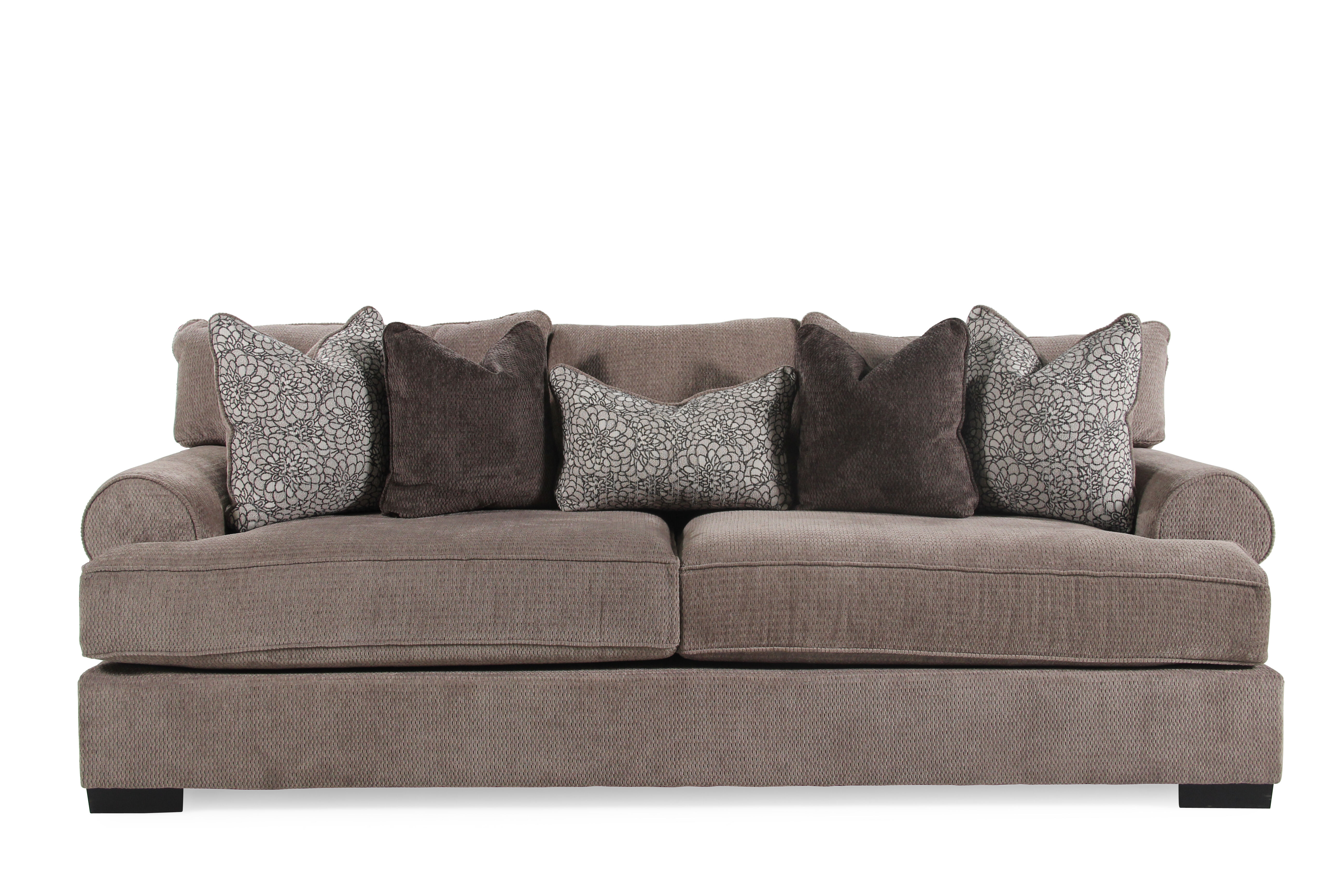 michael nicholas aspen sofa dry cleaners in dwarka delhi fortune three piece