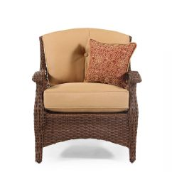 Woven Lounge Chair Cheap 6 Dining Tables Agio Veranda Mathis Brothers Furniture