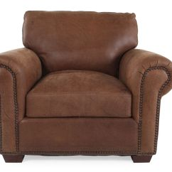 Leather Safari Chair Slip Covers For Dining Chairs Usa Chaps Mathis Brothers Furniture