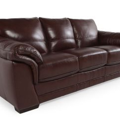 Violino Leather Sofa Stockists Compact Corner Bed Uk Apollo Mathis Brothers Furniture
