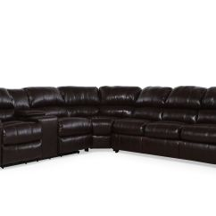 Lane Sleeper Sofa Queen Beanless Air Chair Summerlin I Rest Sectional Mathis