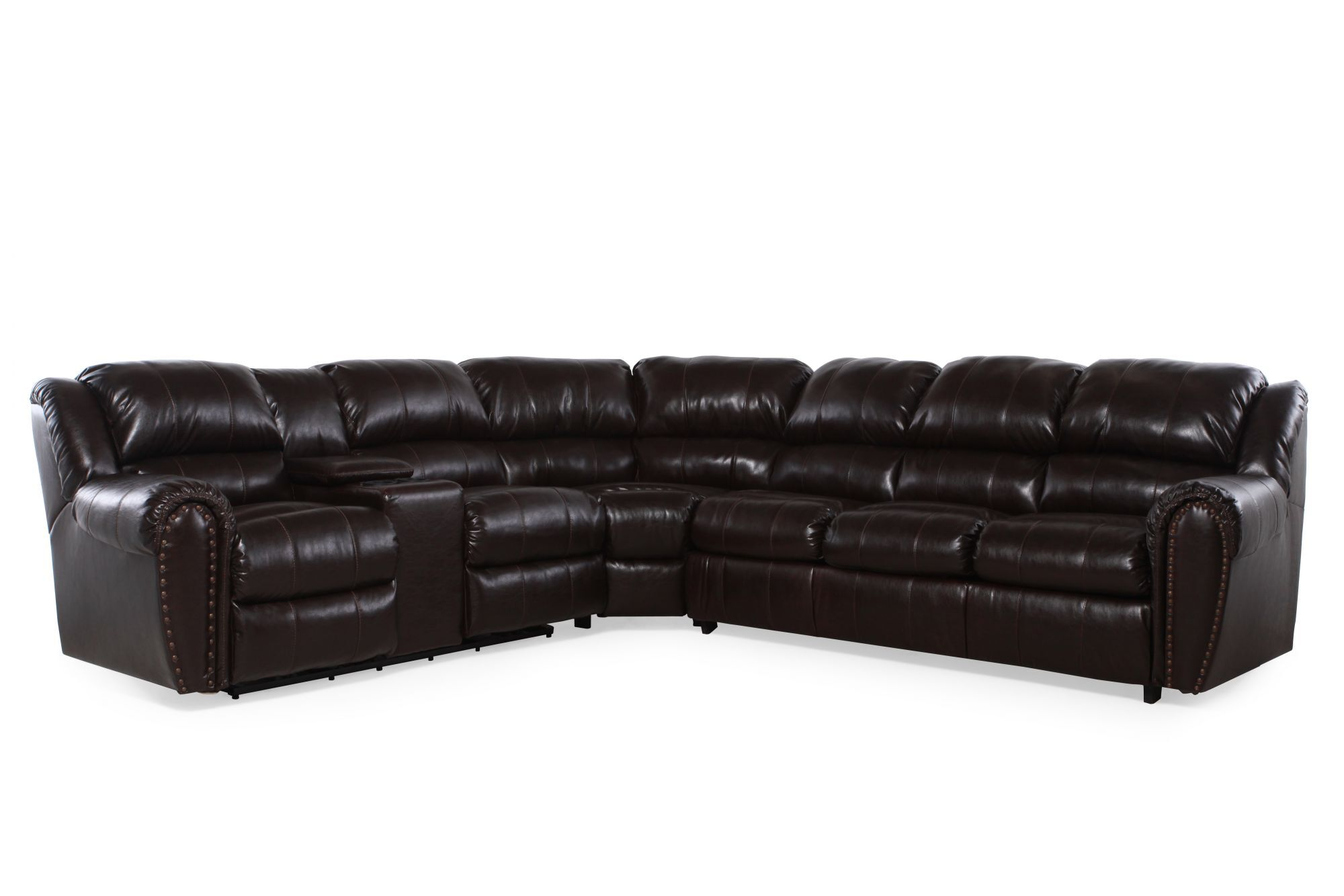 lane sleeper sofa queen habitat chester leather summerlin i rest sectional mathis