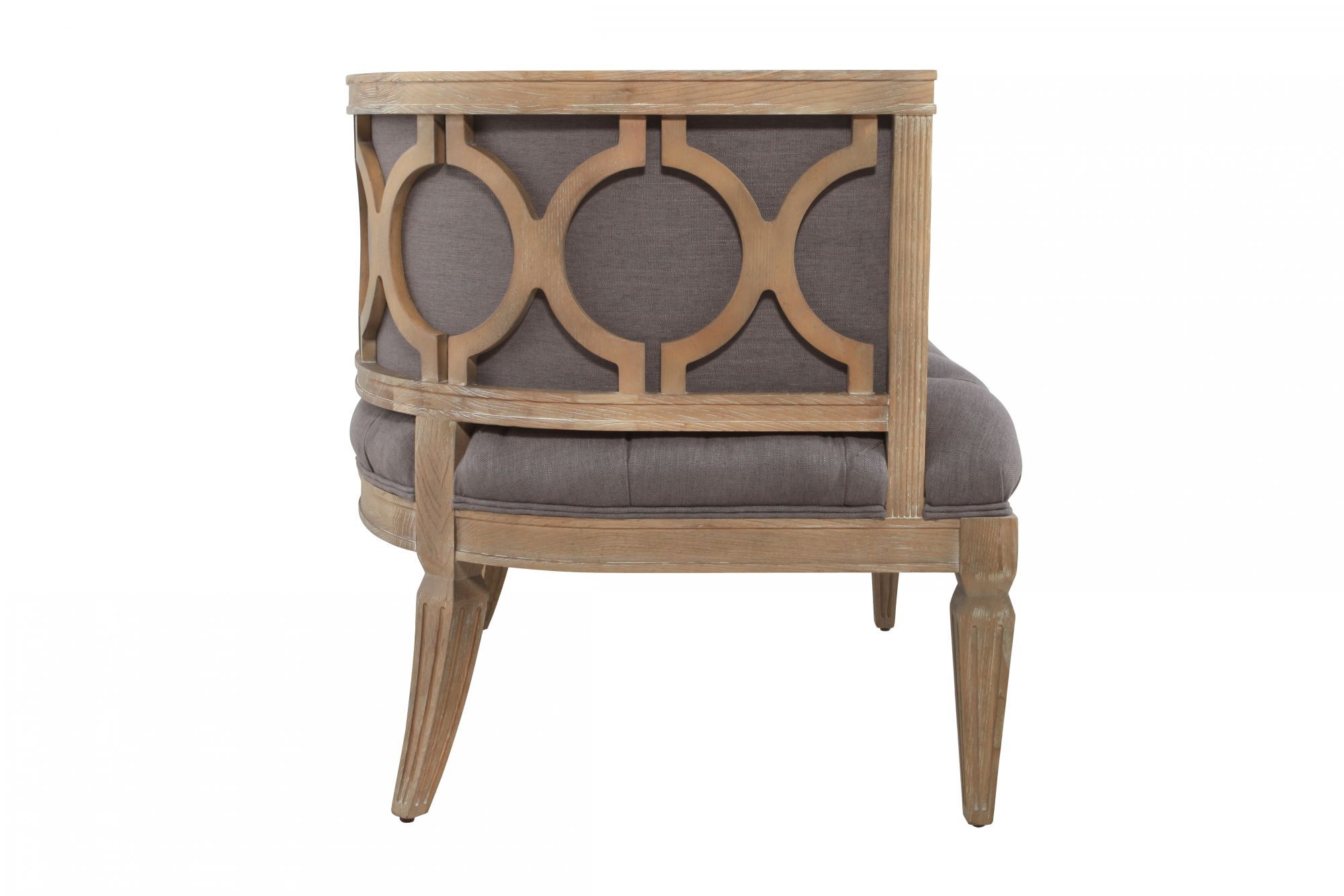 Rachlin Classics Westwood Chair Mathis Brothers Furniture