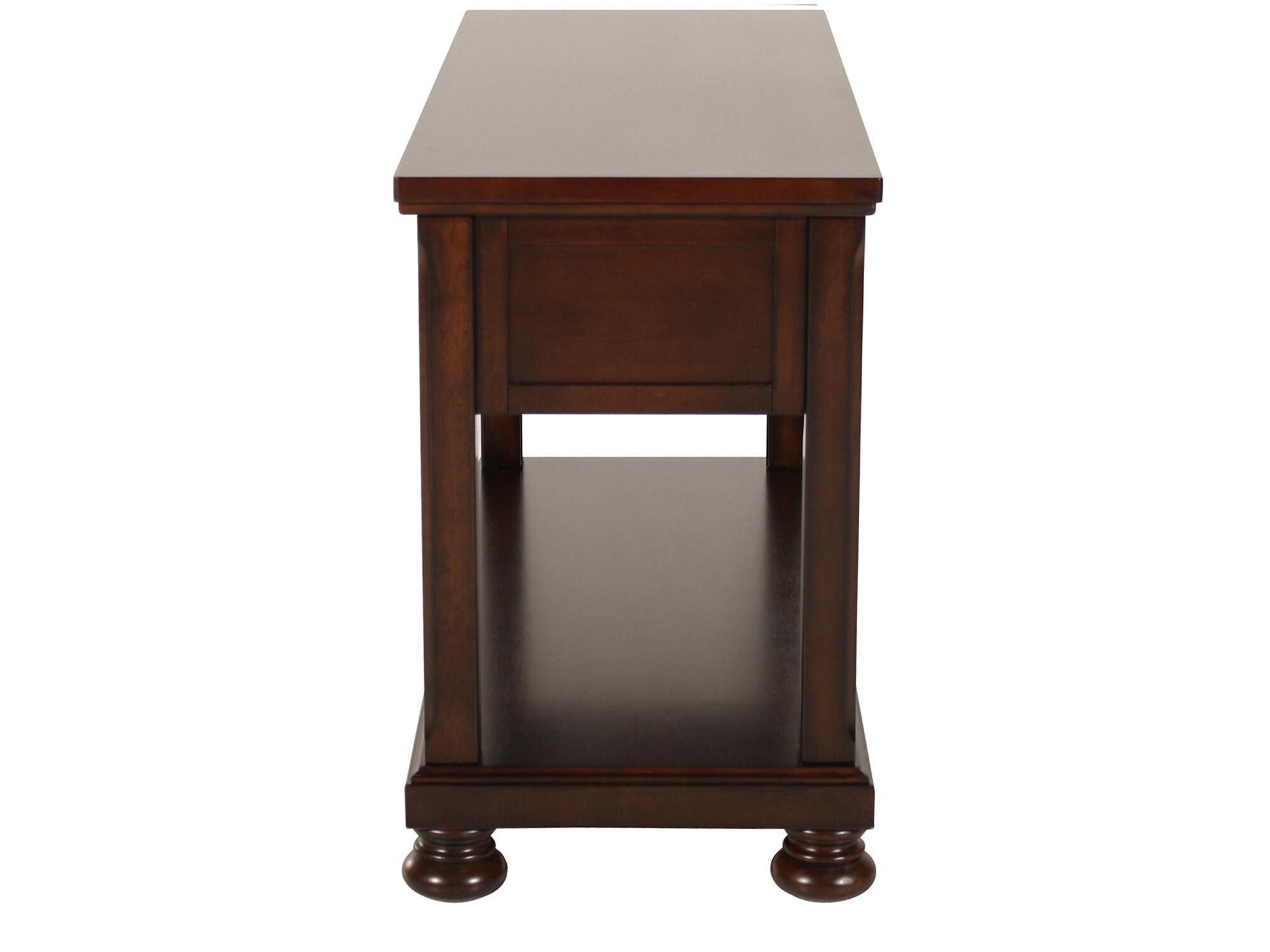 Ashley Porter Sofa Table
