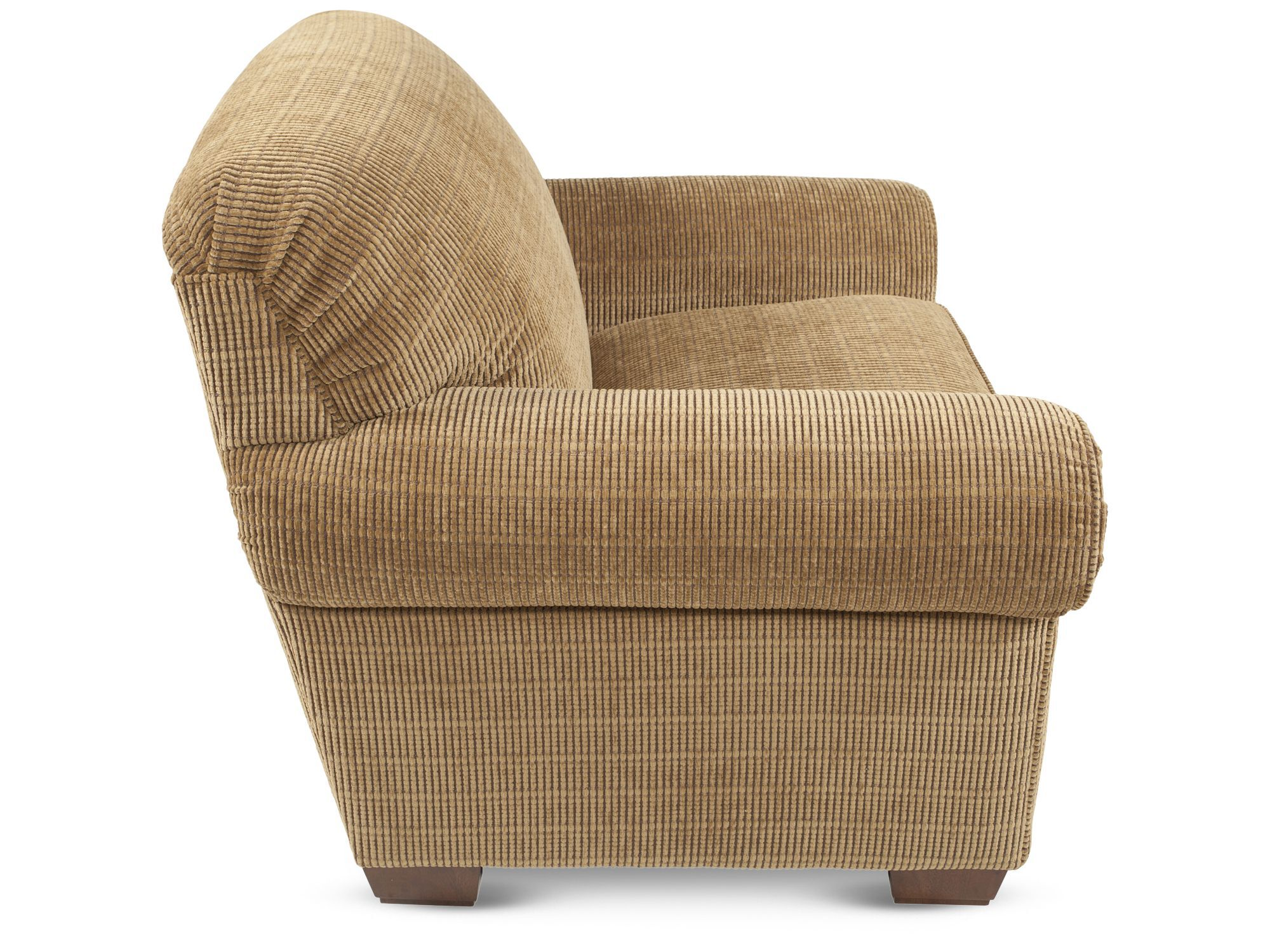 Burlap Chairs La Z Boy Mackenzie Burlap Chair Mathis Brothers Furniture