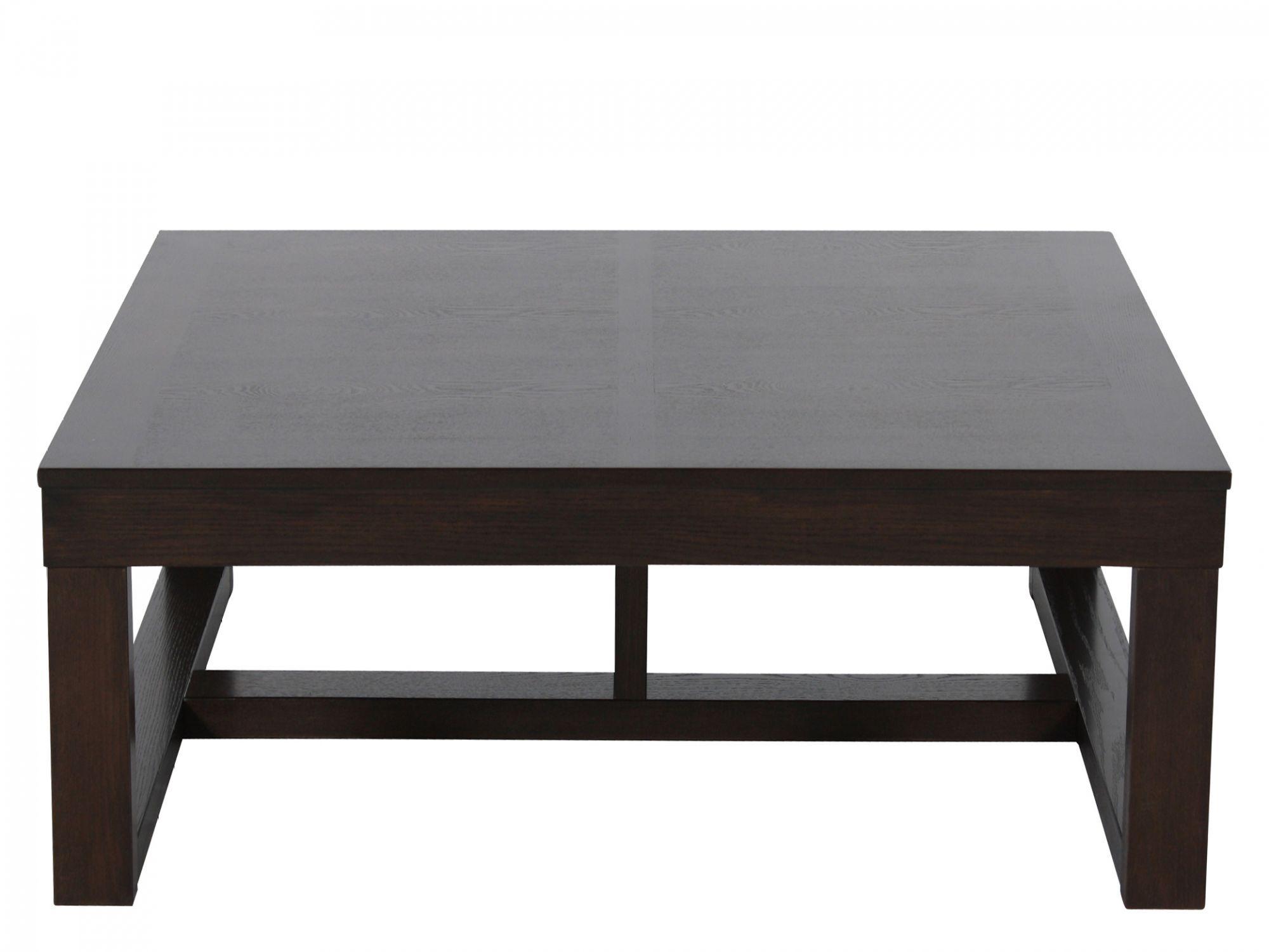 watson sofa table wegner getama rectangular cocktail ashley mathis brothers