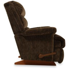 Lazy Boy Big Man Recliner Chairs Swing Chair Menards Tall 39s La Z Astor Mathis Brothers