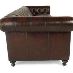 Bernhardt London Club Leather Sofa Price Pottery Barn Charleston 84 Slipcover Mathis Brothers Furniture
