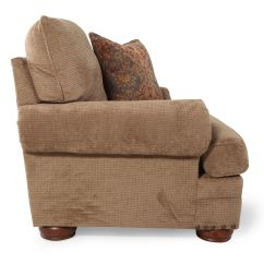 Cooper Sofa By Lane Moroso Field Desert Chair Mathis Brothers Furniture