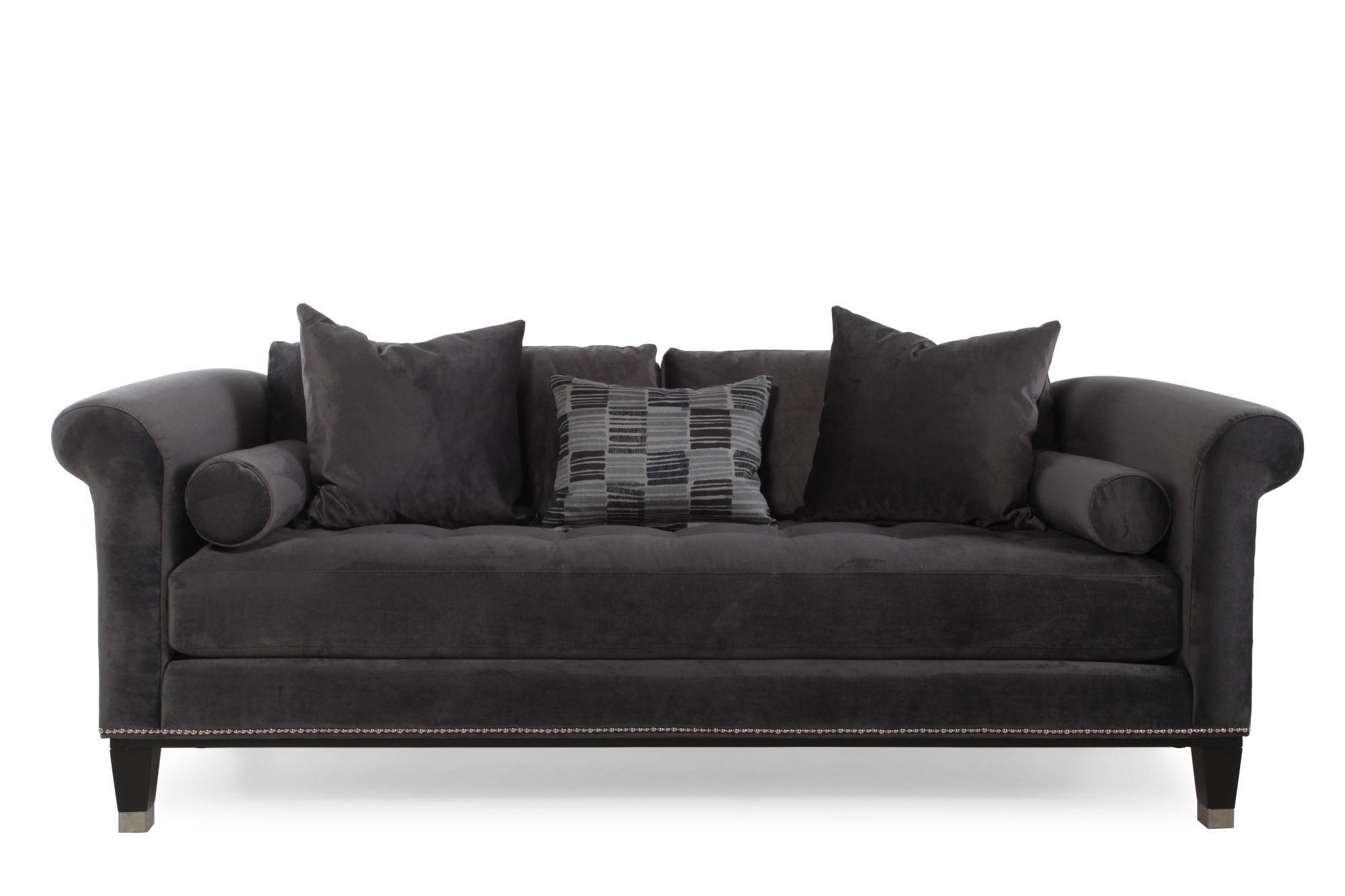 jonathan louis sofas children s ireland turner sofa mathis brothers furniture