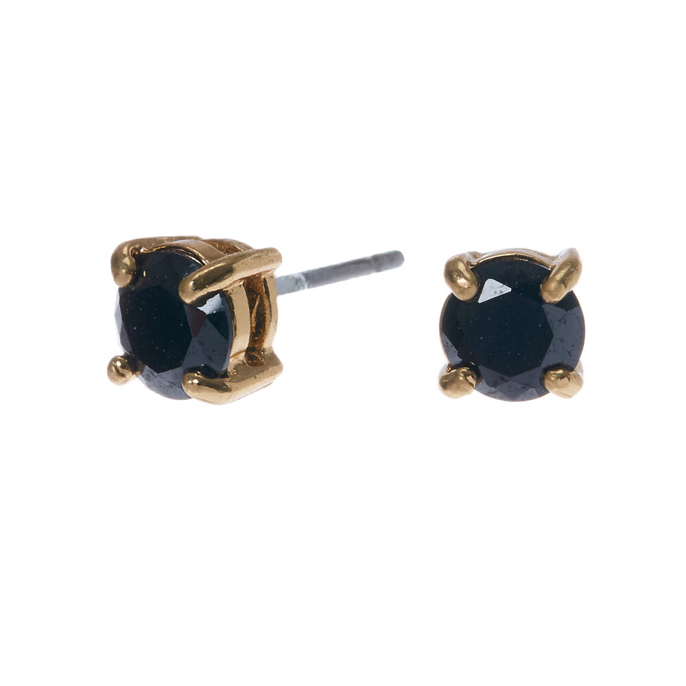 4MM Gold