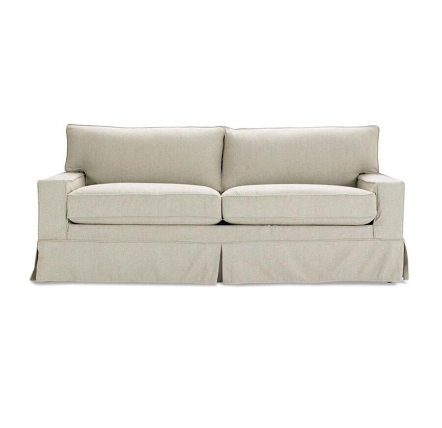 sleeper sofa comparison fabric chesterfield australia compare prices  thesofa