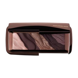 Modernist Eyeshadow Palette, EXPOSURE, large