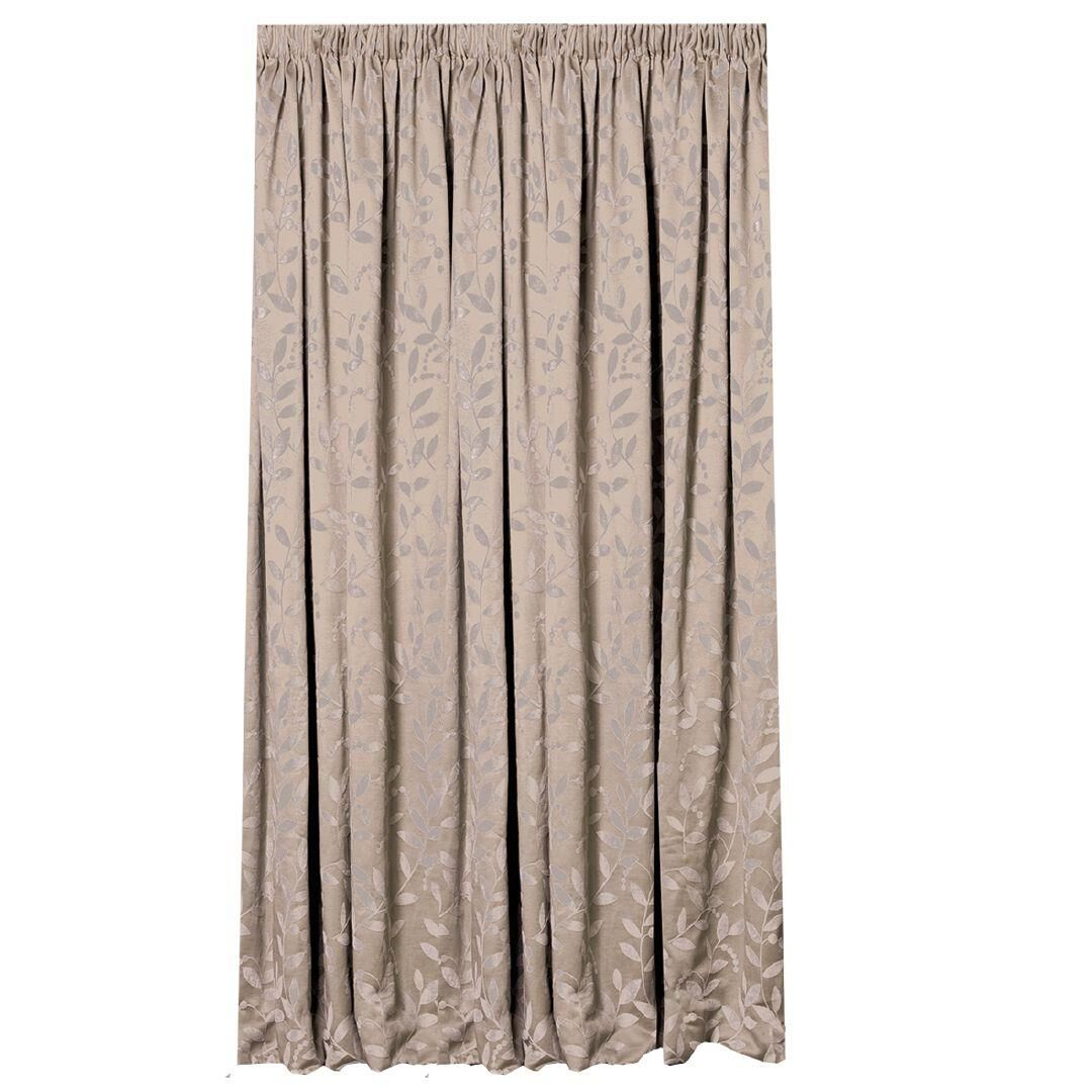 Shop Curtains Online At Low Prices From The Warehouse NZ The