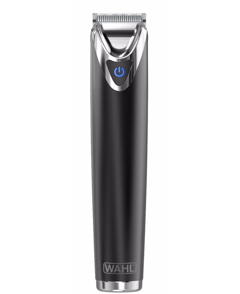 Wahl Lithium Ion Beard Trimmer