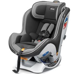 Car Seat Desk Chair Conversion Minnie High Chicco Nextfit Ix Zip Convertible Spectrum